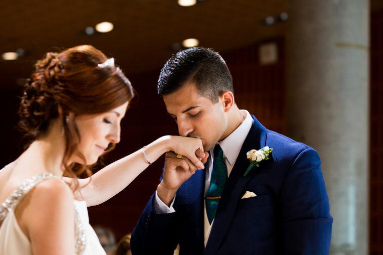 fotografia de bodas   momento especiales de una boda