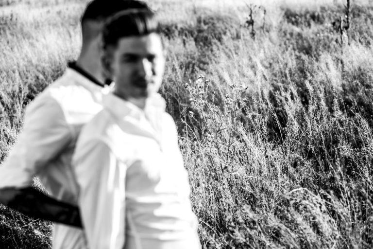 Fotógrafo para bodas LGTBI   Javier Rey fotógrafo de bodas internacional residente en Madrid.