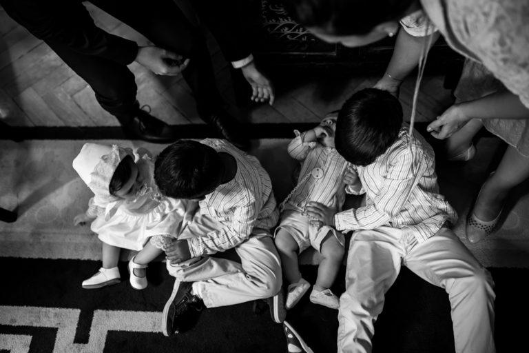 Momentos previos a la boda   fotógrafo de bodas en Madrid